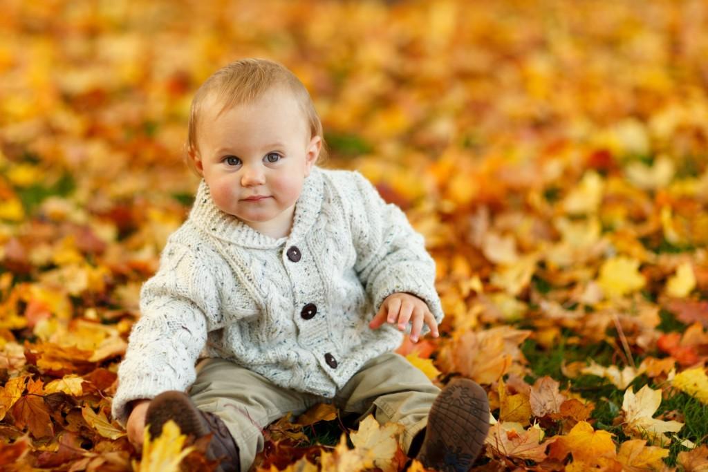 Autumn Fall Baby Boy-ID9328-1920x1280